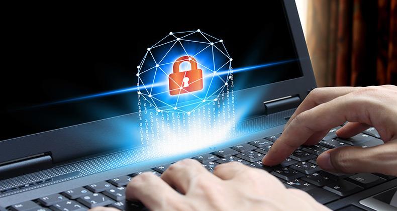 Consejos de ciberseguridad para autónomos