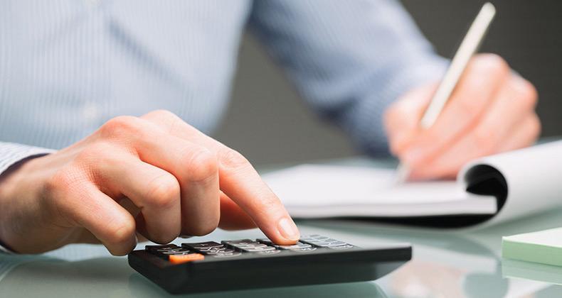 6 consejos para emprender con poco dinero