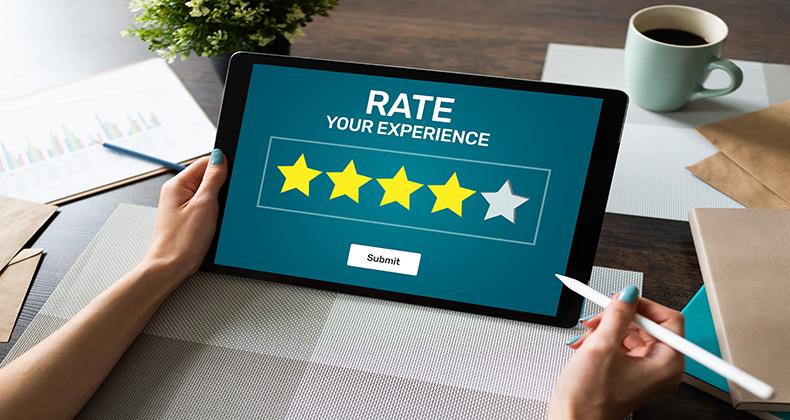 8 consejos para mejorar la atención al cliente