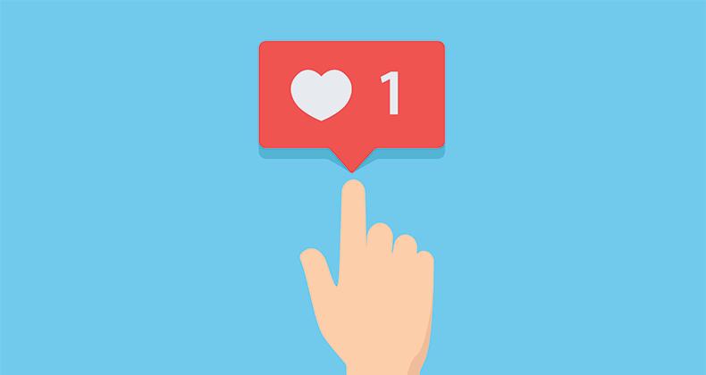 Consejos para que tus contenidos en Internet lleguen a más personas