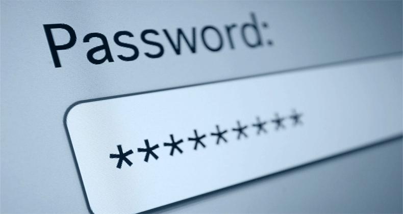 Diez sencillas reglas para el uso de contraseñas que protejan tu información
