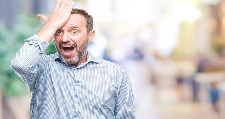 6 errores que se cometen al expandir un negocio
