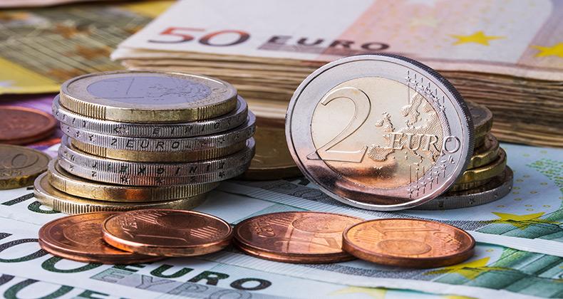 Financiación alternativa para autónomos