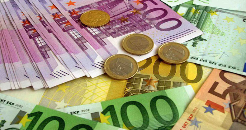 El Gobierno activa 100 millones de euros a financiar pymes y jóvenes emprendedores