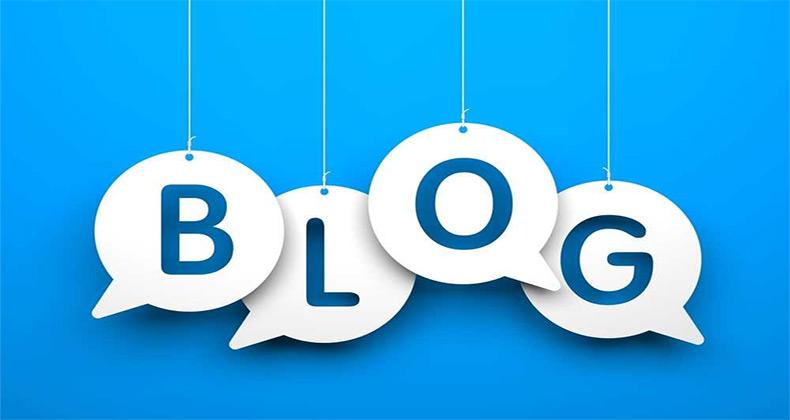 Guía práctica para mejorar tu blog