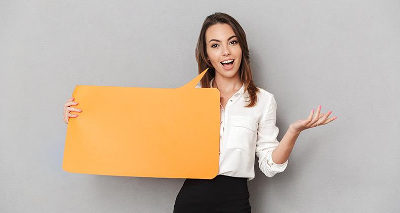 10 habilidades de comunicación para el éxito de tus ventas