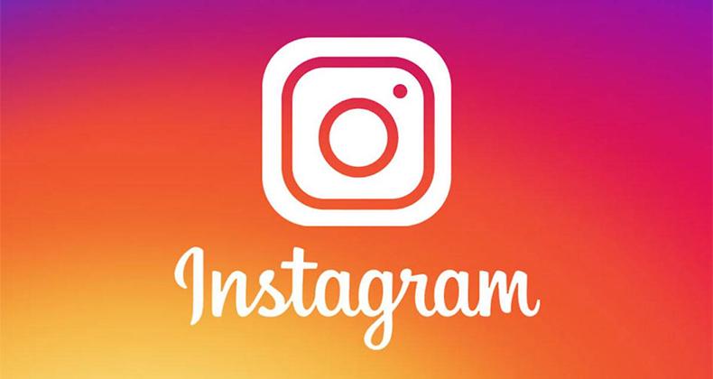 Publicaciones patrocinadas en Instagram: todo lo que necesitas saber