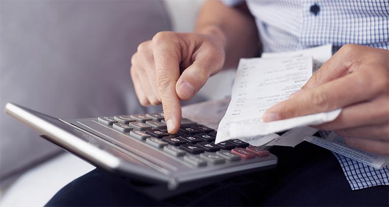 ¿Qué es el IVA y cómo funciona? ¿Lo tienes claro?