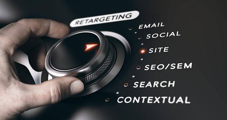 Guía práctica del Retargeting, la publicidad digital que está en todas partes