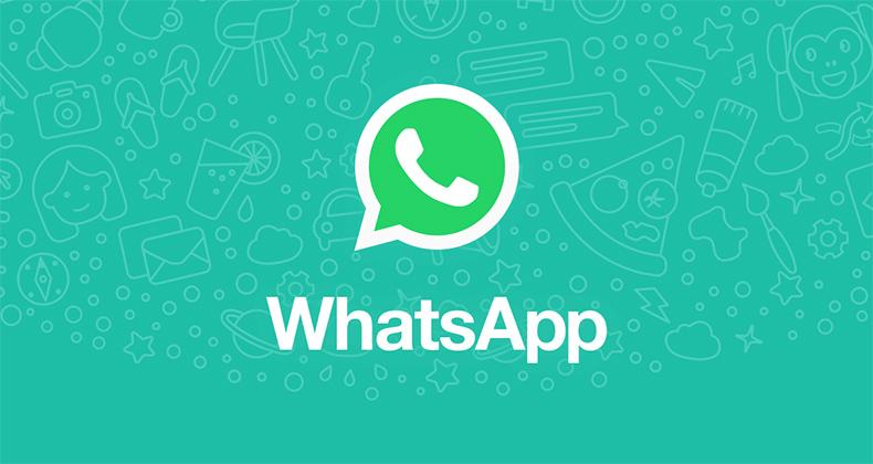 WhatsApp dejará de funcionar en estos teléfonos. ¿Está el tuyo en la lista?