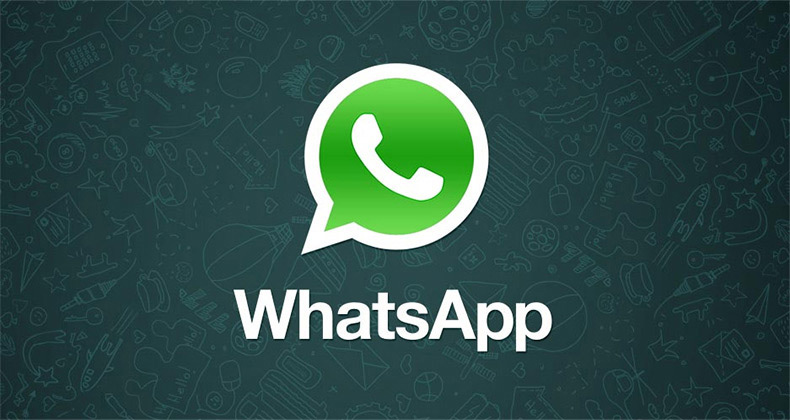WhatsApp limita el reenvío de mensajes a 5 chats