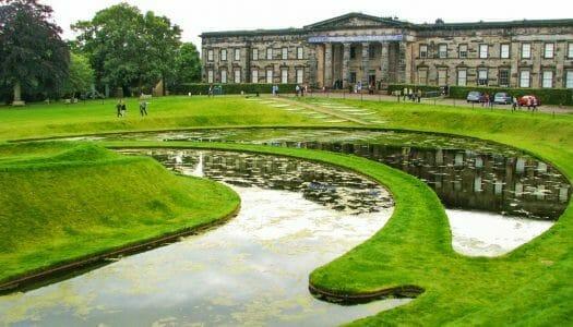 Qué hacer en Edimburgo gratis: 15 propuestas