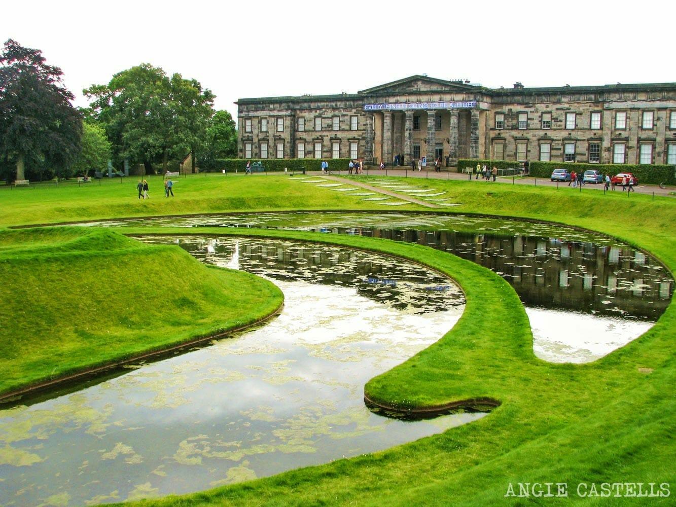 Que-hacer-en-Edimburgo-gratis-Galerias-de-Arte-Moderno