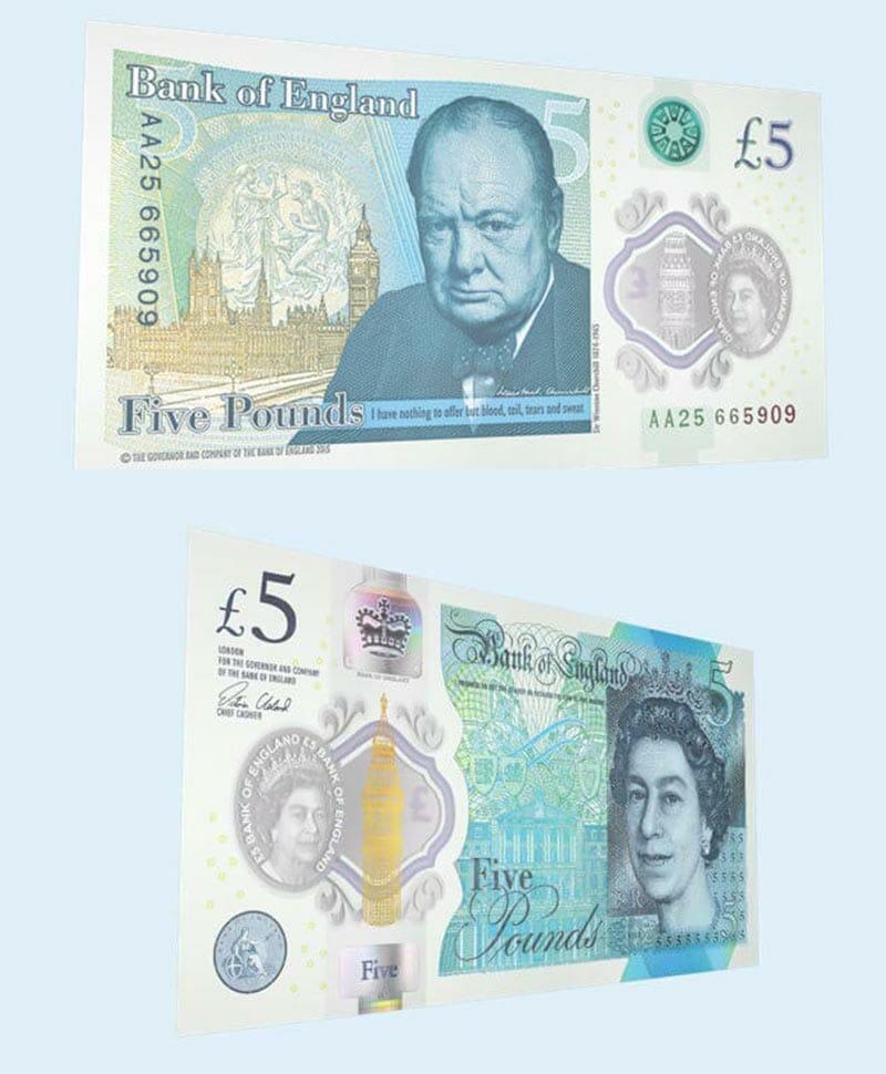 Moneda-y-billetes-Escocia-5-pounds