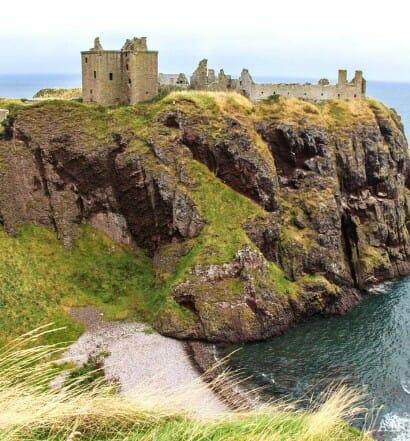 Escocia-en-el-cine-pelis-rodadas-en-Escocia