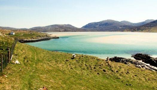 Viajar a Lewis y Harris y las Hébridas Exteriores – Preparativos