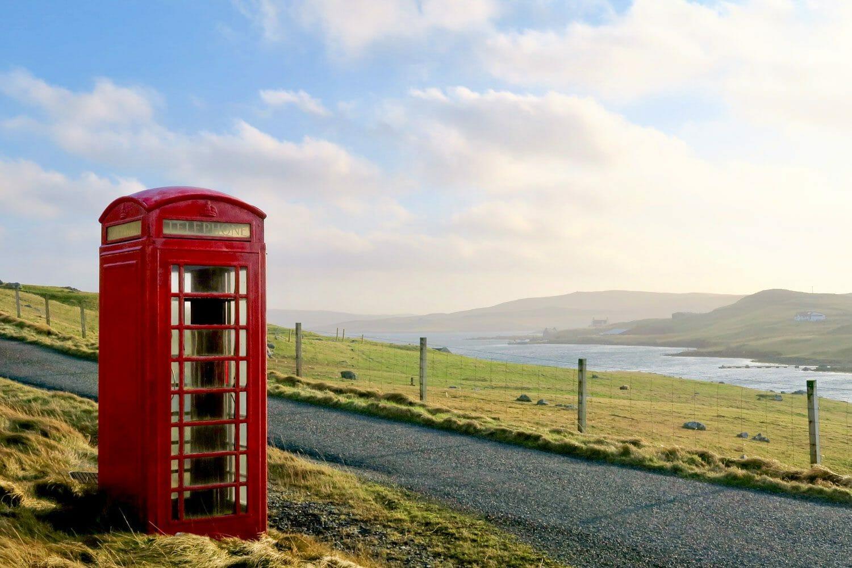 Cómo viajar barato a Escocia - Nuestros mejores consejos
