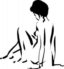 Cirugía íntima femenina