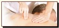 Drukpunt (Ayurvedse) massage bij MassageProfessionals in Amelo Overijssel