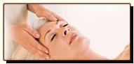 Senioren massage bij MassageProfessionals Almelo