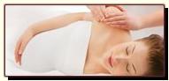 Zwangerschapsmassage - Prenatale massage bij MassageProfessionals Almelo