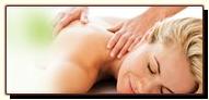 Zweedse (manuele) massage voor dames en heren bij MassageProfessionals Almelo