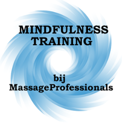 Mindfulness training in Almelo