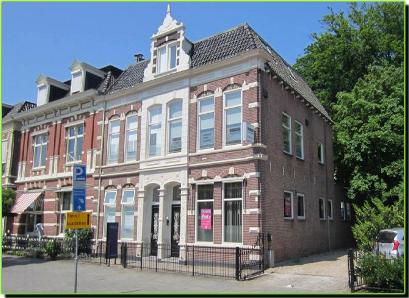 Massage in Almelo Wierdensestraat 31