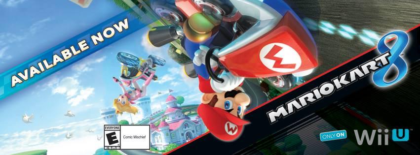 Горячая линия Nintendo