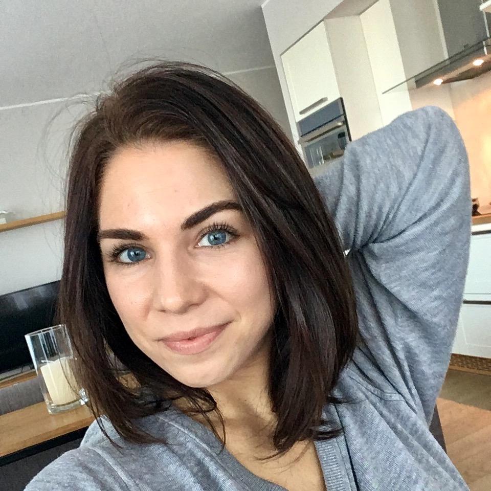 Michaela Hercogova