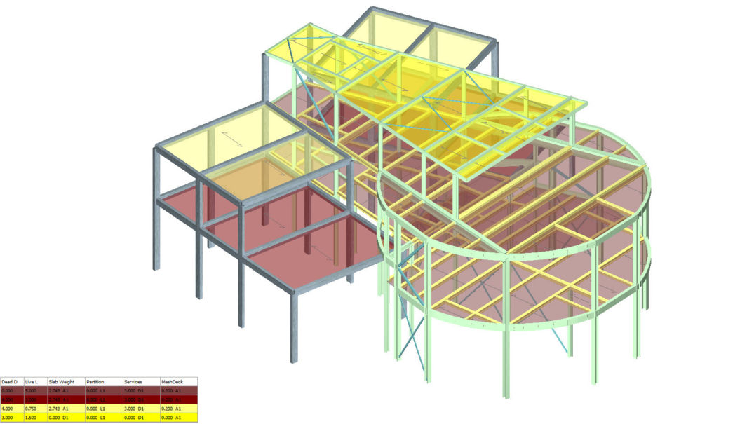 MF17_01?mtime=20171127163950 space frame analysis software masterframe masterseries