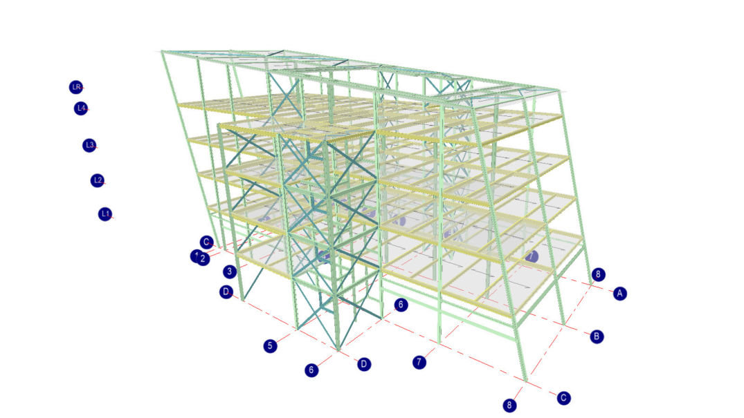 MF17_02?mtime=20171127163953 space frame analysis software masterframe masterseries