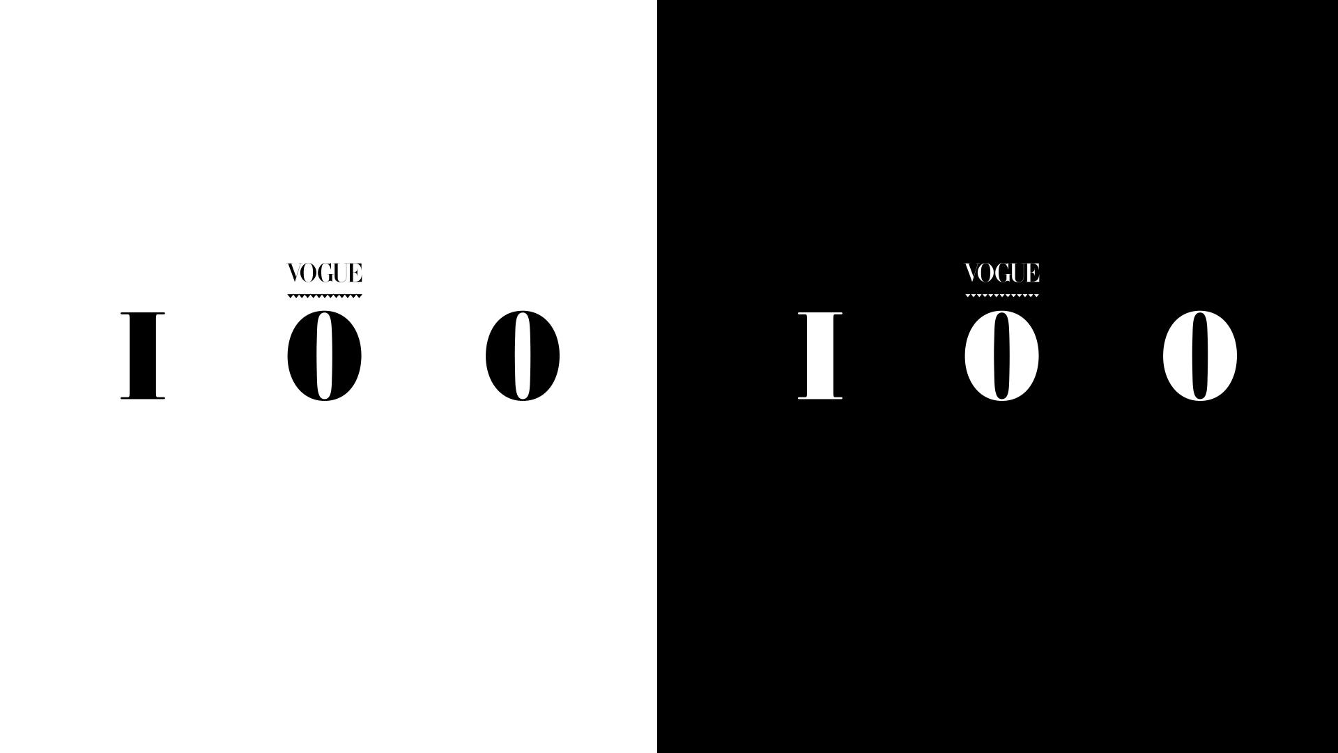 Master Cs Vogue Series Logos 004