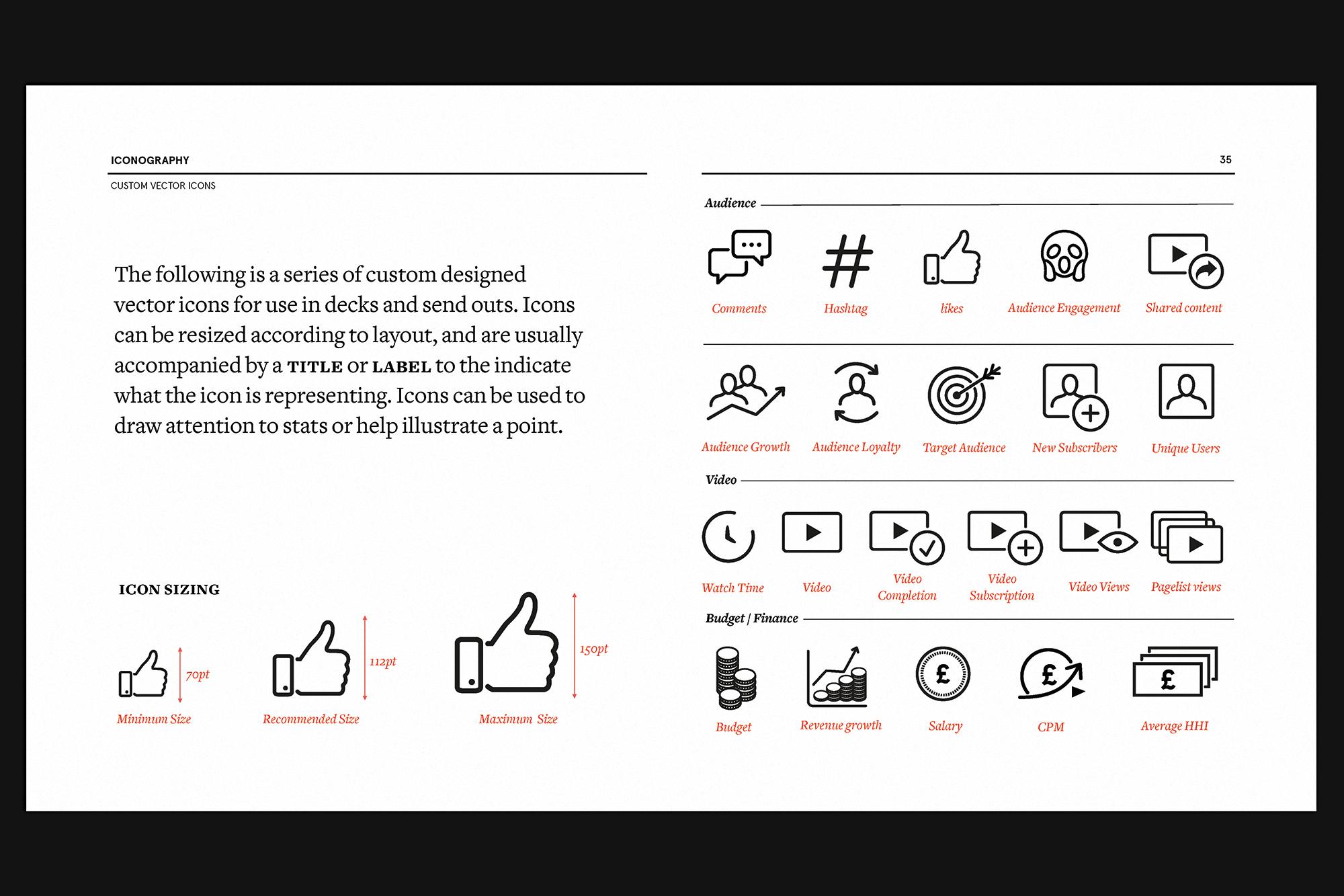 Master Cs Cnv Brand Iconography 01