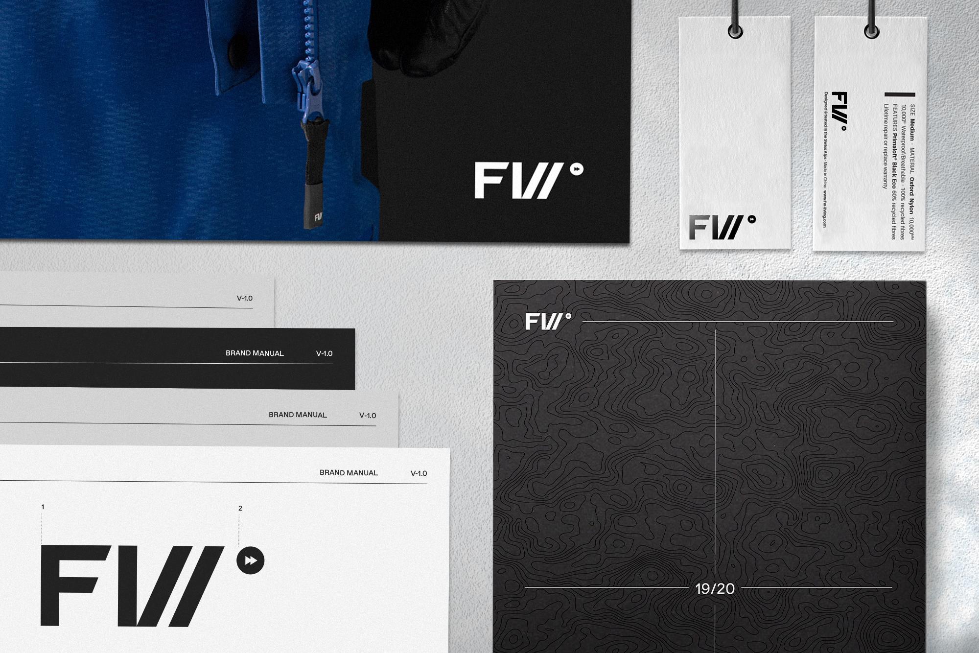 Master Cs Fw Brand Collage 01