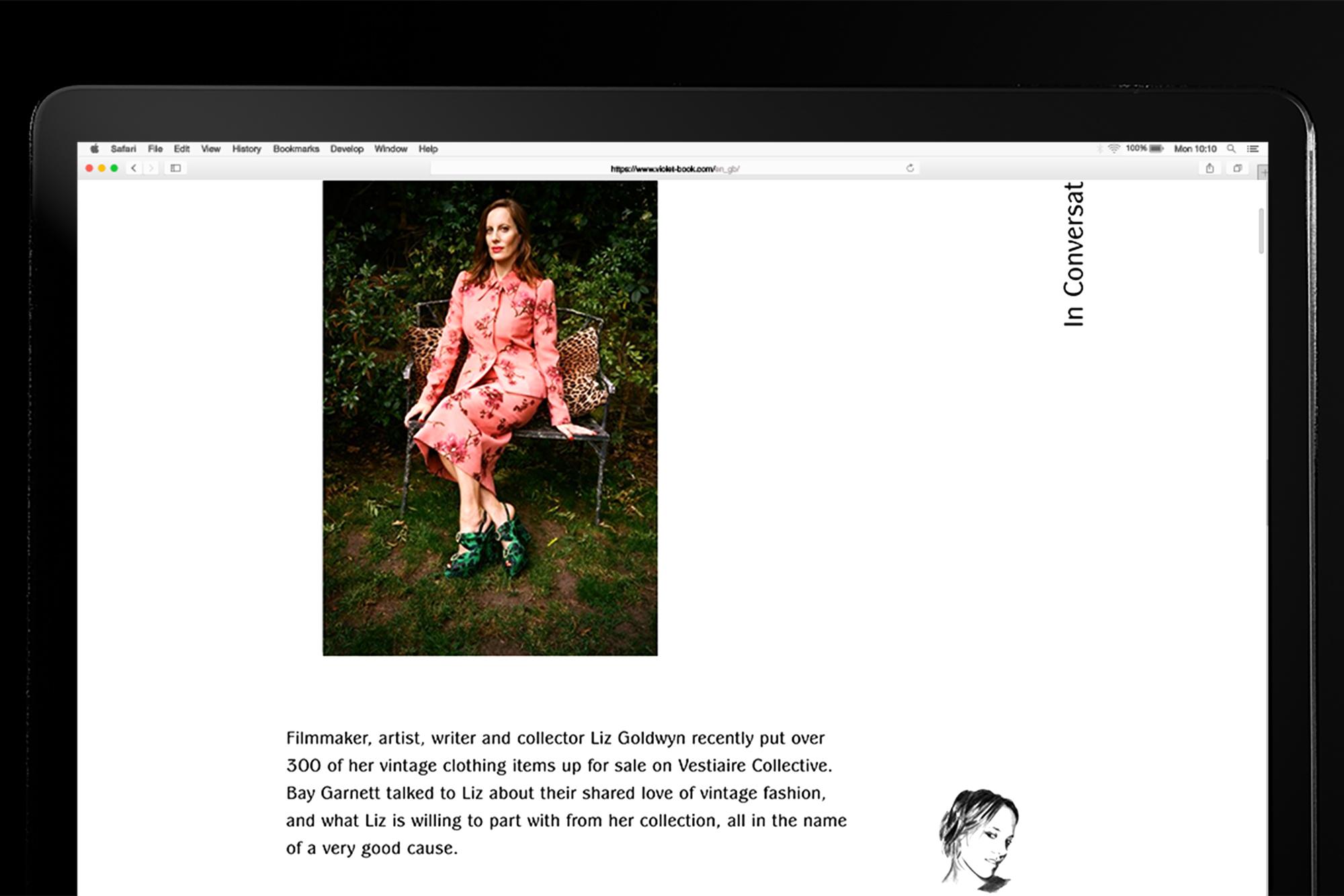 Master Cs Violet Website Dt 03