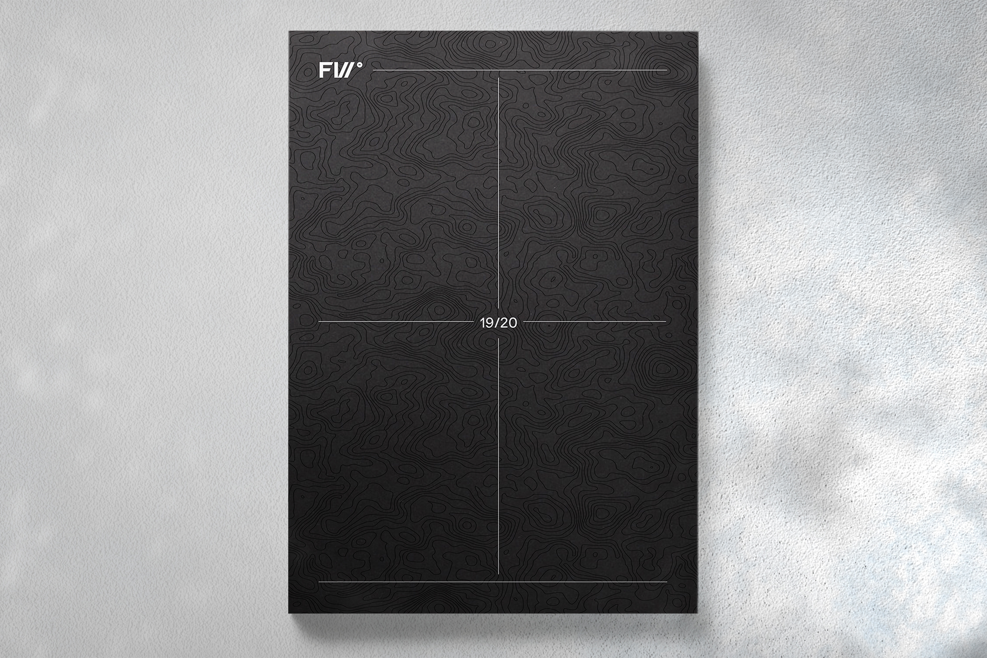 Master Fw Catalogue Cover 03