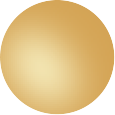 Piedmont Hazelnuts