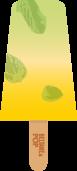 SEKANJABIN