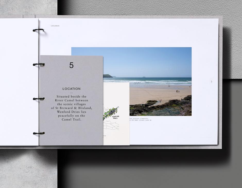 experimental design for the life sciences ruxton pdf