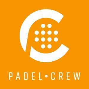 Padel Crew Helsingborg