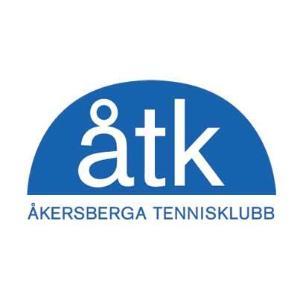 hotmail sign in åkersberga