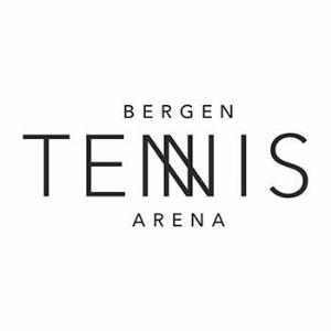 f25732c05 Bergen Tennisarena