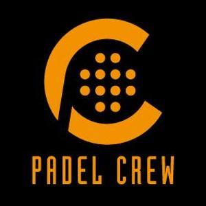 Padel Crew Ängelholm