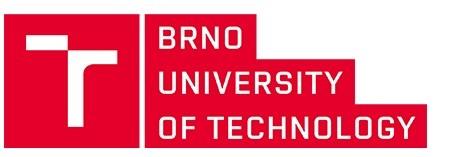 BUT logo