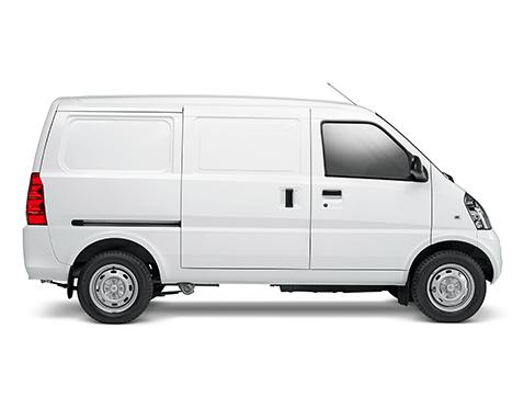 N300 MAX