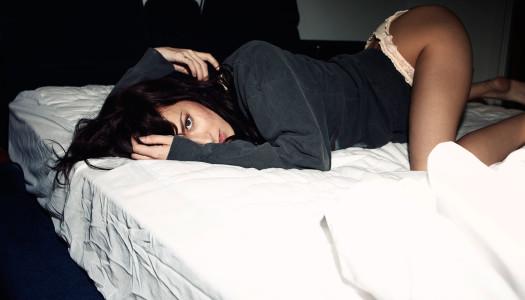 Alice Sey: Good Morning, Good Night
