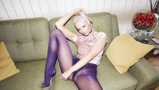 Lissy Cunningham: Hocus Pocus
