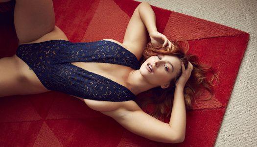 Jess Davies: Day Dreaming