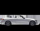 C-Class Cabriolet 2018